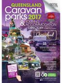 Queensland Caravan Parks Directory 2017