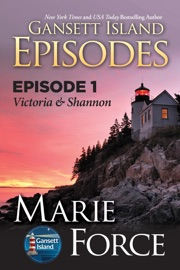 Gansett Island Episode 1: Victoria & Shannon PDF Download