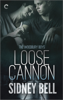 Sidney Bell - Loose Cannon artwork