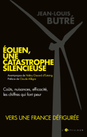 Eolien, une catastrophe silencieuse