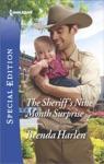The Sheriffs Nine-Month Surprise