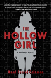 The Hollow Girl PDF Download