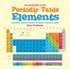 An Introduction to the Periodic Table of Elements : Chemistry Textbook Grade 8  Children's Chemistry Books