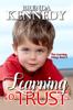 Learning to Trust - Brenda Kennedy