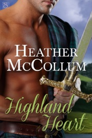 Highland Heart PDF Download