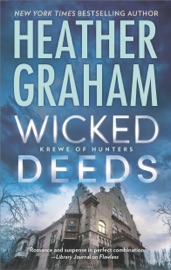 Wicked Deeds PDF Download