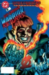 Guy Gardner Warrior 1992- 36