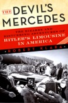The Devils Mercedes