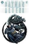 BatmanAliens 2 2002- 2