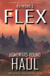 Homeward-Bound Haul The Second Arkle Wright Novel