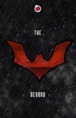 The Batman Beyond