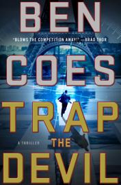 Trap the Devil book