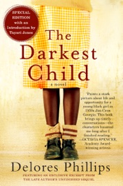 The Darkest Child PDF Download