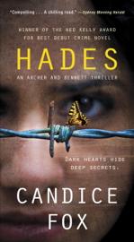 Hades book
