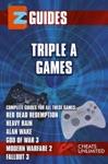 Triple A Games EZ Guide