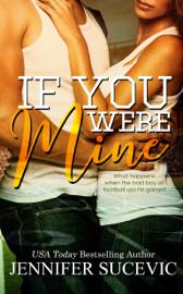 If You Were Mine book