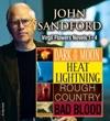 John Sandford Virgil Flowers Novels 1-4