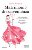 Download Matrimonio di convenienza ePub | pdf books