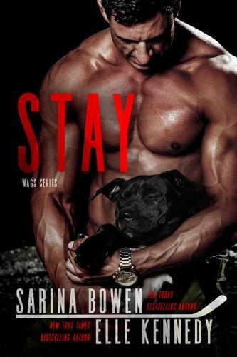 Elle Kennedy & Sarina Bowen - Stay