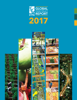 International Food Policy Research Institute - 2017 Global Food Policy Report grafismos