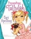 Presenting    Tallulah