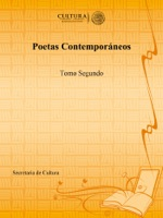 Poetas Contemporáneos