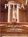 Petra A Brief History