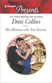 His Mistress with Two Secrets book