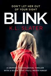 Download Blink