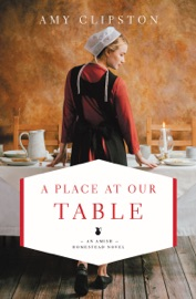 A Place at Our Table PDF Download