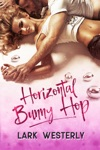 Horizontal Bunny Hop