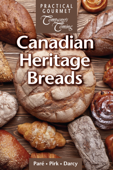 Canadian Heritage Breads