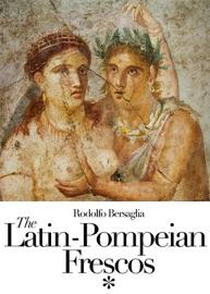 THE LATIN-POMPEIAN FRESCOES