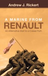 A Marine From Renault