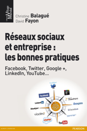 Réseaux sociaux et entreprise : les bonnes pratiques