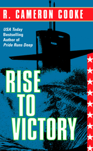 Rise to Victory Summary
