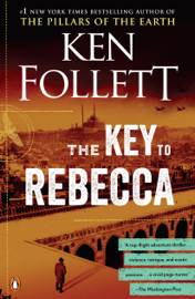 The Key to Rebecca PDF Download