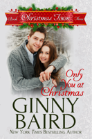 Only You at Christmas ebook Download