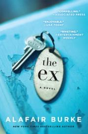 The Ex book summary
