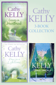 Cathy Kelly 3-Book Collection 1