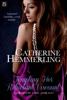 Catherine Hemmerling - Tempting Her Reluctant Viscount artwork