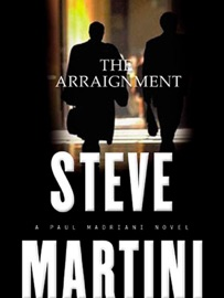 The Arraignment PDF Download