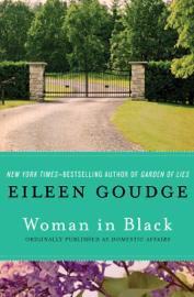 Woman in Black PDF Download