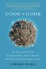 Edward Humes - Door to Door  artwork