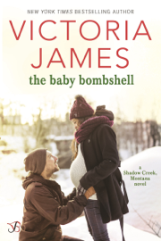 The Baby Bombshell book