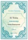 El Tritn