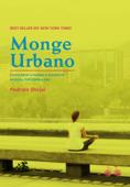 Monge urbano Book Cover