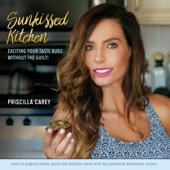 Sunkissed Kitchen