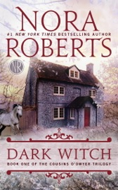 Dark Witch PDF Download