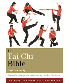 The Tai Chi Bible